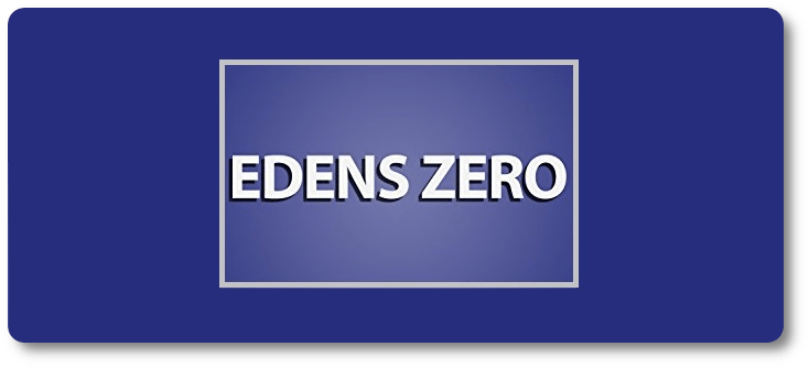 """Edens Zero Capítulo 083"" já está disponível"