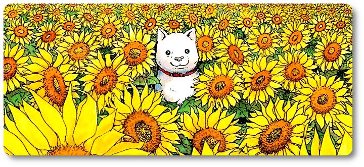 """NI 465. Novo mangá do autor de """"O cão que guarda as estrelas"""" no Japão."""