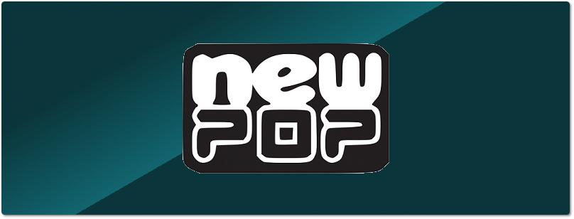 Confira as principais informações da live da editora NewPOP (28/05/2020)