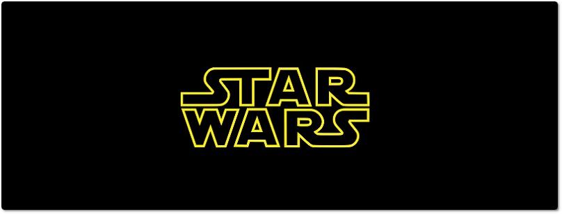 """Editora Universo dos Livros deve lançar mangás de """"Star Wars"""" no Brasil"""