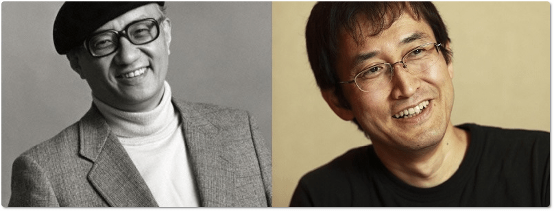 Pipoca & Nanquim publicará mangás de Osamu Tezuka e Junji Ito