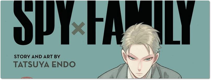 Manga Plus começa a ter mangás em português