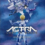 Astra_LostInSpace_vol5_sobrecapa_peq