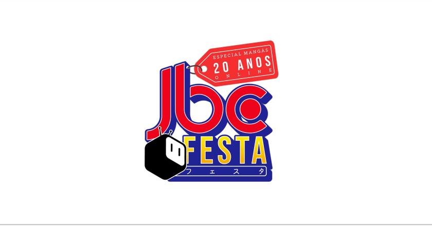 Palpites para os anúncios da JBC (atualizado com as respostas)