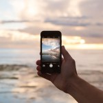 ブログ用の写真を撮るときのコツ!スマホでも十分きれいに撮影できるテクニック