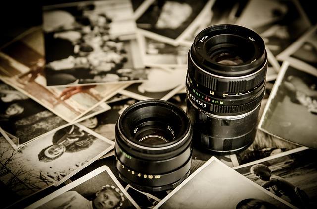 ブログ用写真を撮影する時のコツ