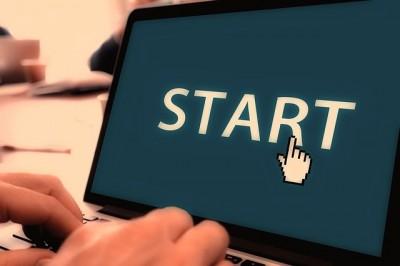 ブログアフィリエイトを始める