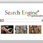 GoogleのSEO対策のために検索エンジンについて知っておきたいこと