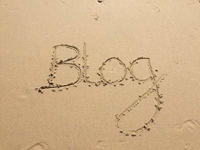 タンブラーTumblrは広告表示なしの無料ブログサービス