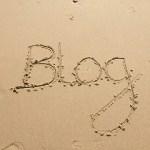 無料なのに広告が表示されないブログサービス3つ