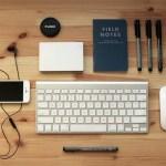 初心者がブログアフィリエイトで稼ぐために登録しておくべきASP