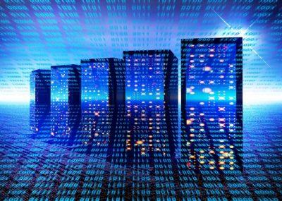 地震や災害でサーバーが被害を受けたら、サイトやブログはどうなる?