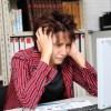 Bloggerのhttps(SSL)化に伴ってA8ネットの広告は貼れない?