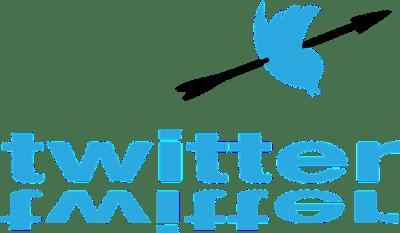 ファンブログでTwitterがつぶやけない…連携終了~スパム扱い?