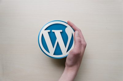 CSSをいじらなくても使いやすいワードプレス無料テンプレート