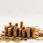 知識ゼロ資金ゼロでもブログで稼ぐことは可能か?