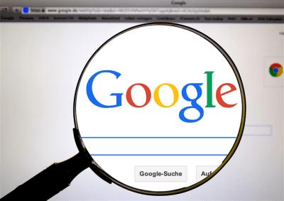 Googleアドセンスの広告が突然表示されなくなり収益も確認できなくなった話
