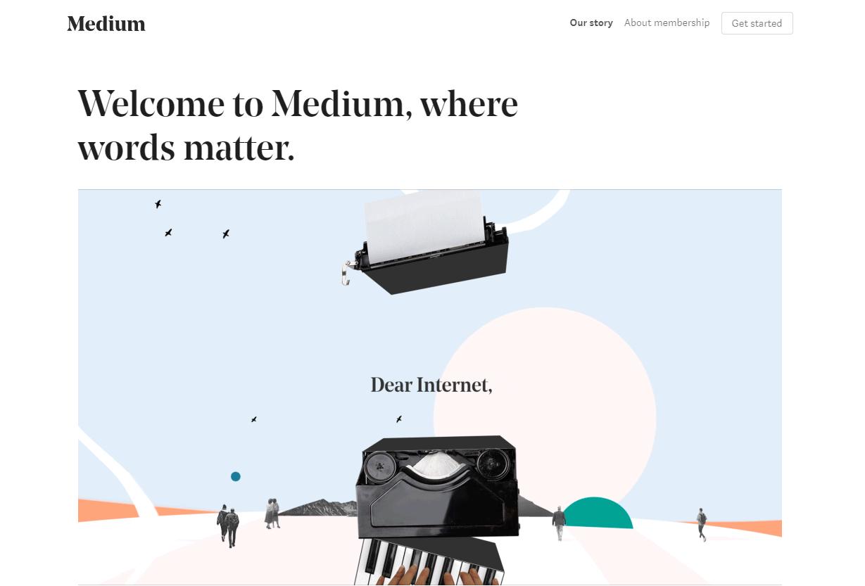 Meduim