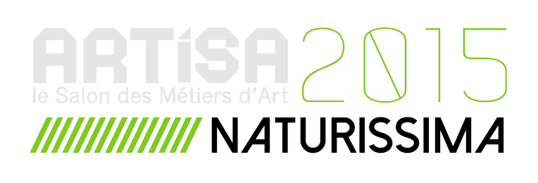 naturissima-blogbionature