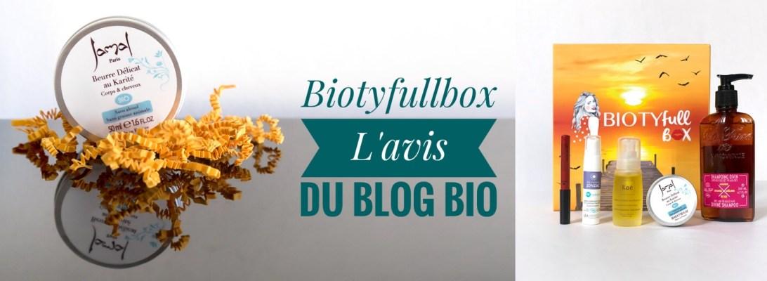 biotyfullbox_aout_blogbionature_header