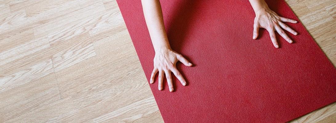 yoga_header