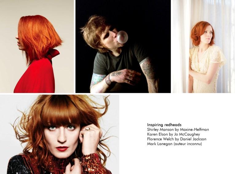 inspiring_redheads