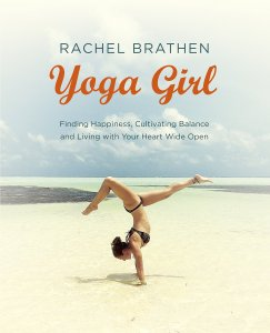 yoga_girl_uk