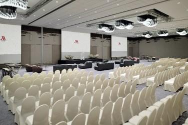 congres convention paris