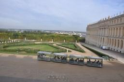Versailles seminaire
