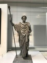 Le Louvre Lens