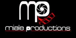 Miale Production