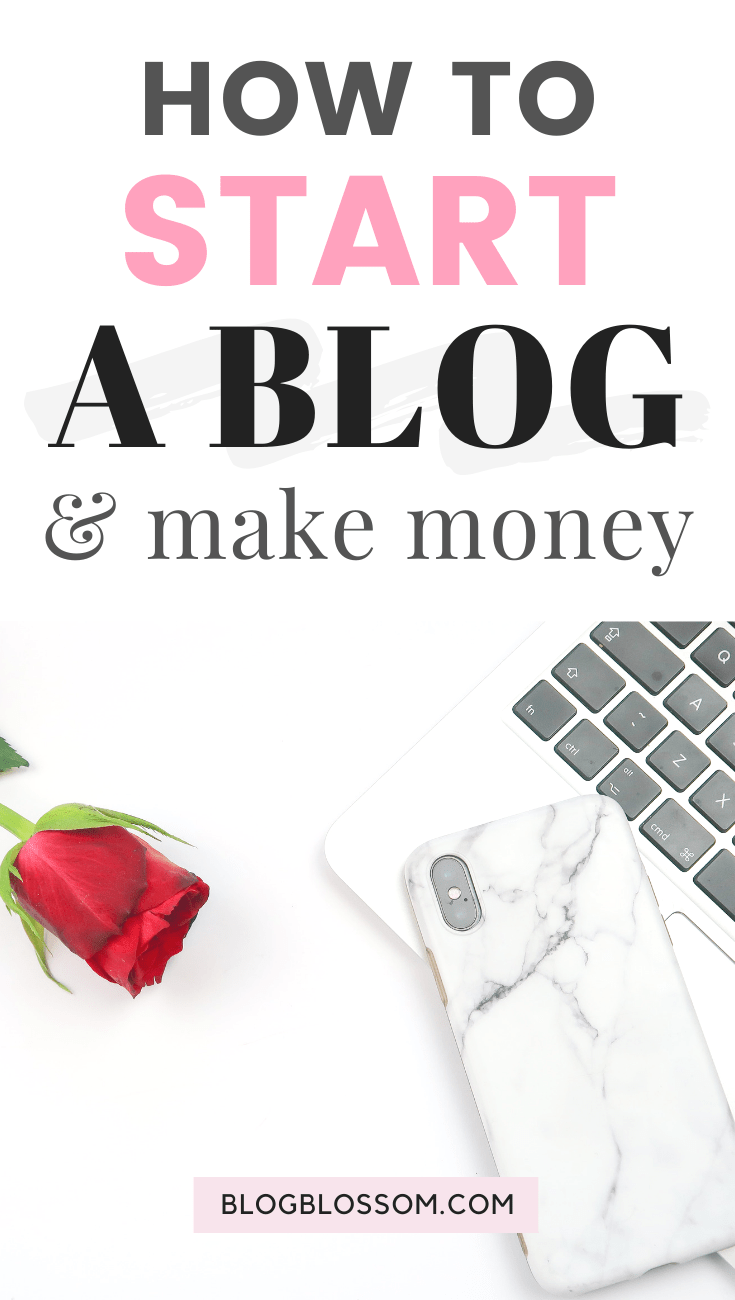 Looking to start a profitable side hustle and make extra money online this year? Follow my easy guide on how to start your own blog in minutes. Siteground has affordable and reliable self-hosted plans that are perfect for beginners! | affiliate marketing | passive income streams | entrepreneur | make money online | web hosting #bloggingtips #wordpress #startablog #blogging #makemoneyonline #sidehustle #passiveincome #tutorial
