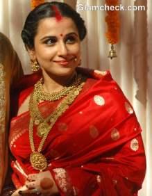 Vidya-Balan_s-Traditional-Jewellery