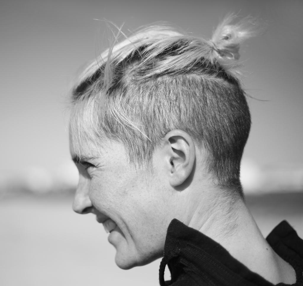 Katrin Diedrich X Blog Bohème