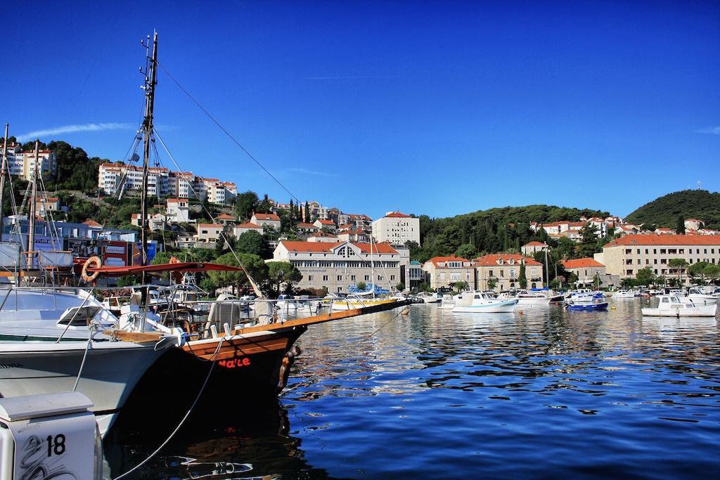 Dubrovnik_1_Snapseed