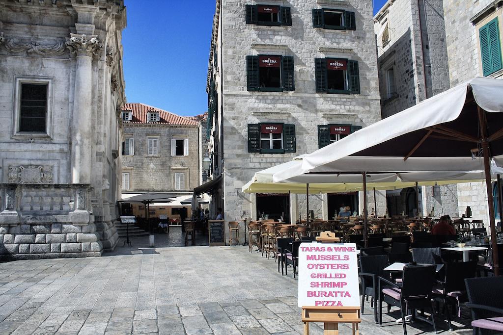 Dubrovnik_8_Snapseed