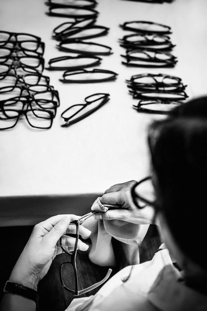 © Andy Wolf Eyewear