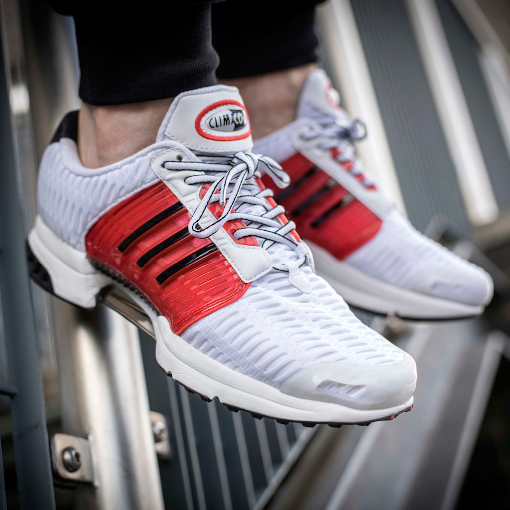 Adidas Climacool Foot Locker Exklusive