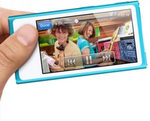 iPodnanodisplay 300x241 iPod Nano 7 com tela quebrada? Oferecemos Assistência técnica Apple para o seu iPhone, iPod, iPad e notebook!