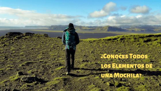 Conoces-Los-Elementos-De-Una-Mochila-De-Senderismo