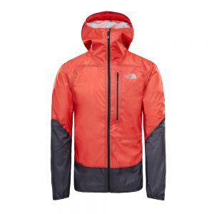 Chaqueta-The-North-Face-Summit-L5-Ultralight-Storm