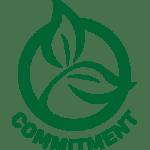 Logo-Commitment-Ternua