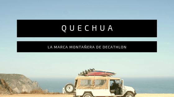 Quechua-La-Marca-Montañera-De-Decathlon