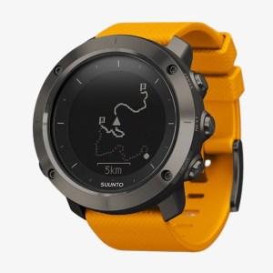 Suunto-Traverse-Amber-es-el-icono-de-los-relojes-deportivos-outdoor