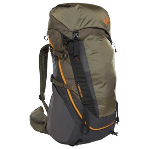 la-mejor-mochila-de-montaña-de-the-north-face-terra-55l