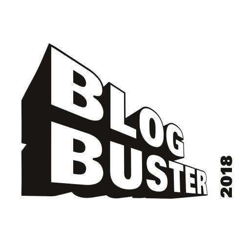 "Leseprobe  Jürgen Buchinger – ""Ohne Titel"" – Blogbuster 01b0f615fb"