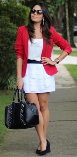 00_combinac3a7c3a3o-de-cores_preto-branco-e-vermelho_look-de-trabalho_moda-pra-trabalhar