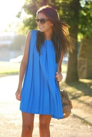15932-Blue-Summer-Dress