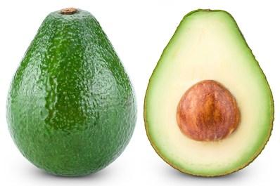 avocado_abacate_miudo900x600