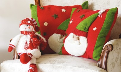 decoracao-de-natal-maxima-35574